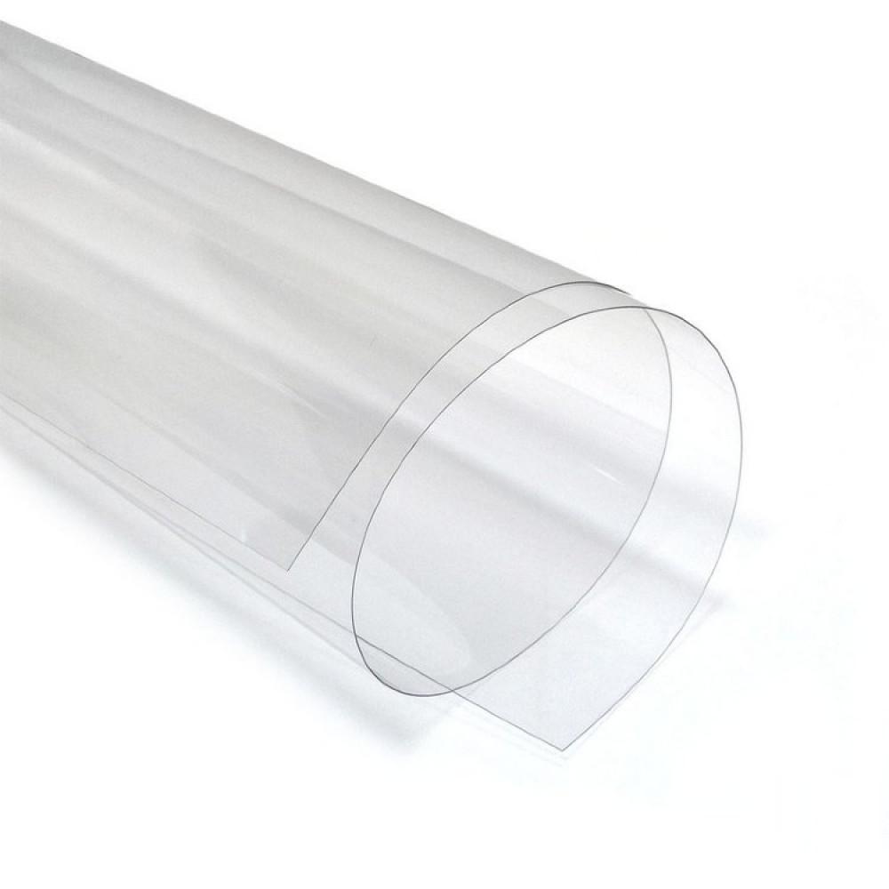 PL01, Plastic film A4, 0.3 mm